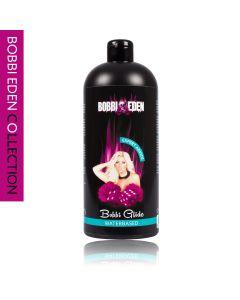 Bobbi Glide Waterbased glijmiddel 1000 ml