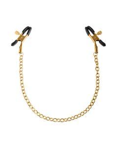 Chain_Nipple_Clamps