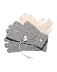 Magic-Gloves