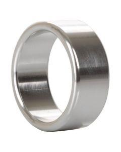 Alloy Metallic Cockring Medium