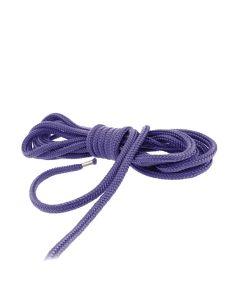 Rimba Soft Bondage Cord 15 Meter Paars