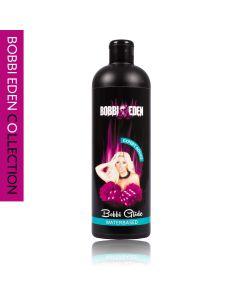 Bobbi Glide Waterbased Glijmiddel 500 ml