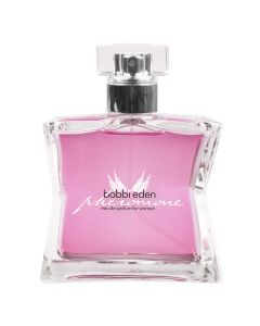 Bobbi Eden Pheromone Parfum For Her