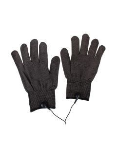 Shock Therapy Luv Gloves