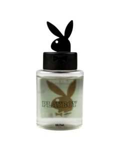 Playboy Long Play Siliconen Glijmiddel 88.7 ml