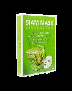 Siam Mask Anti-Aging voordeelpack
