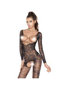 Wear It Catsuit Stephanie Zwart