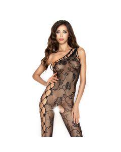 Wear It Catsuit Jayda Zwart