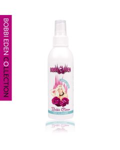 Bobbi Clean Toy Cleaner 150 ml