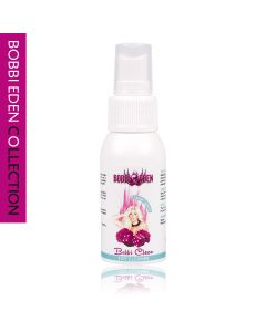 Bobbi Clean Toy Cleaner 60 ml