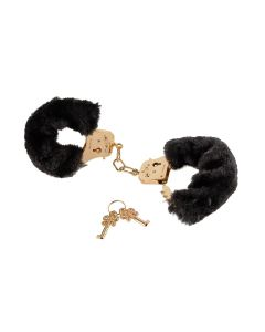 Deluxe_Furry_Cuffs