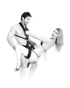 Fetish Sex Harness