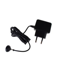 Fun Factory Magnetic Charger