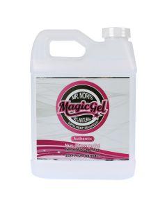 Mr. Nori's Magic Nuru Massage Gel 1 liter