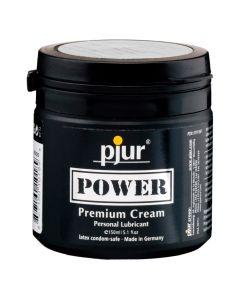 Pjur Power Cream 150 ml.