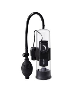 Beginners-Vibrating-Pump