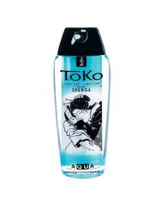 Shunga Toko Aqua Glijmiddel 165 ml