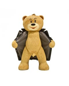 Bad Taste Bears Willy Sleutelhanger